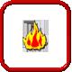 Kleinbrand > Müllbehälter