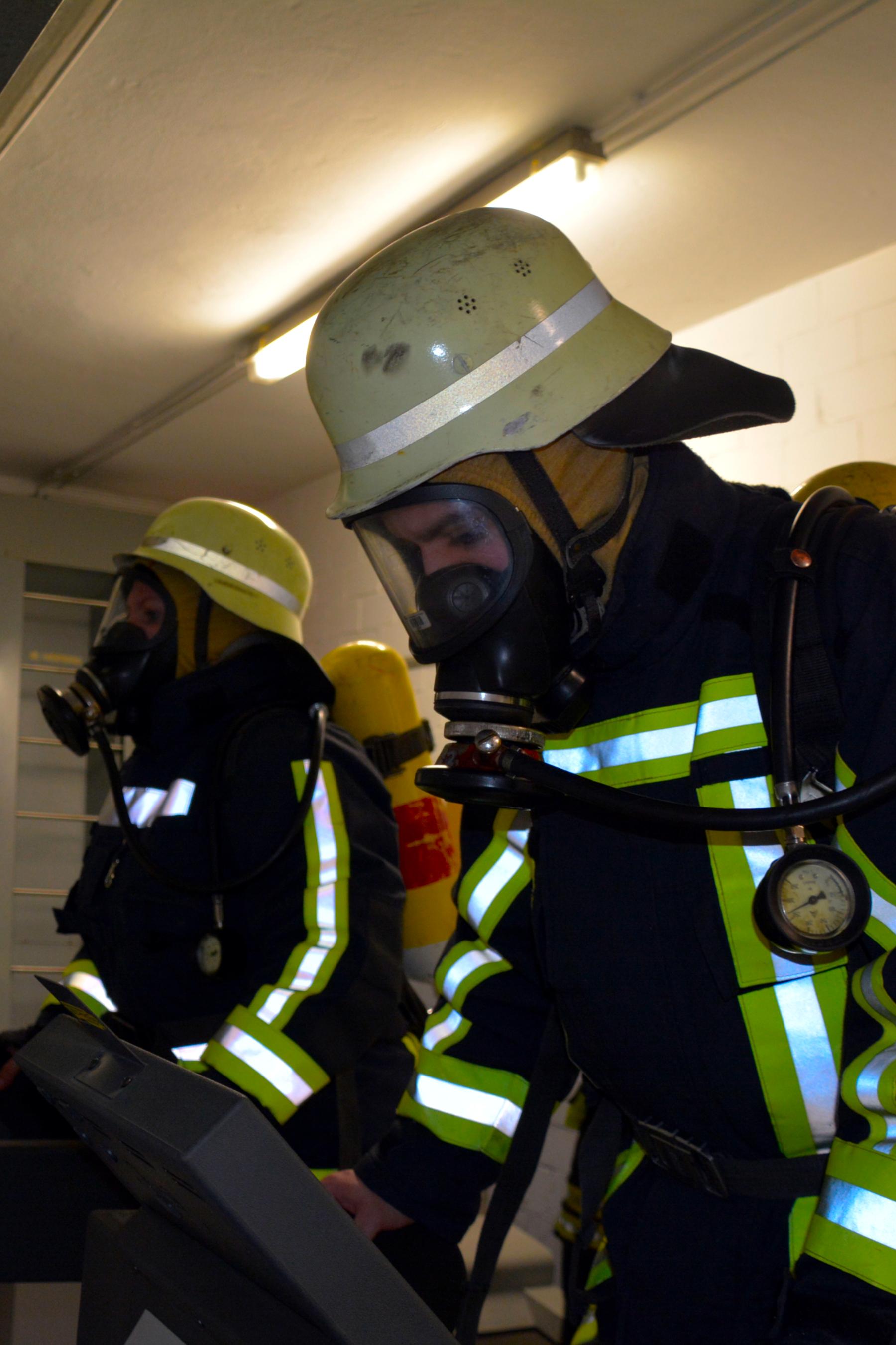 images/com_firefighters/images/ausbildungen/Atemschutz.jpg